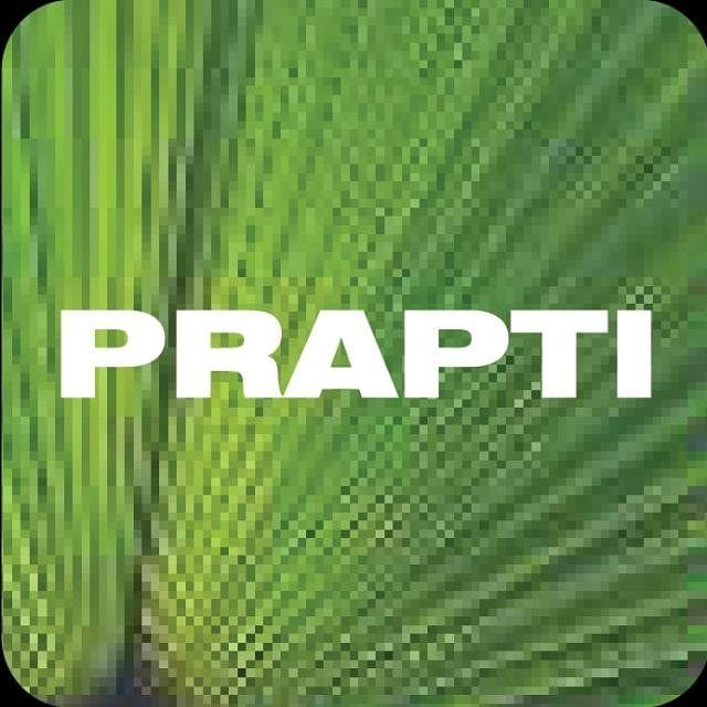 Prapti Group